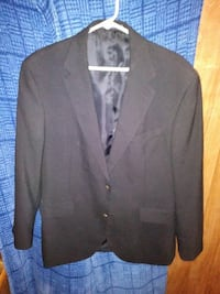 Suit Jacket XL