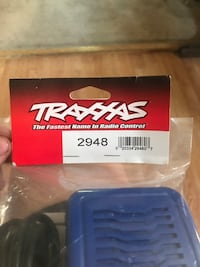 Traxxas lipo charger or trade Arlington, 98223