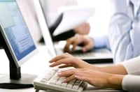Medical transcription Baltimore