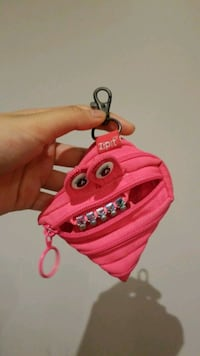Coin Purse Mississauga, L5A 1Y9