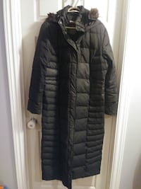 Winter Jacket for Sale! Bowmanville