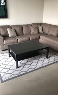 Beautiful Sectional Couch! 60% OFF! Des Moines, 50309