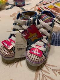 Size 9 girls new with tags