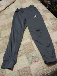 Nike Air Jordan Therma- fit nylon pants Hagerstown, 21740