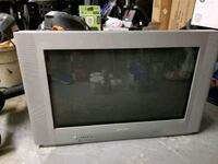 "30"" TV Lehigh Acres, 33976"
