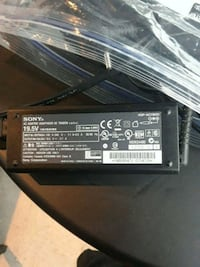 Sony 19.5 Ac Adapter for Laptop Lynnwood, 98087
