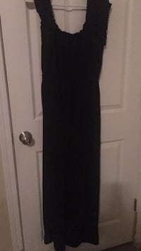Women's dress size 3X Indianapolis, 46268