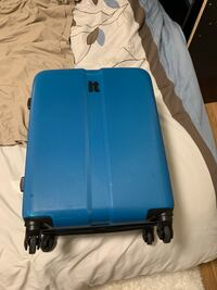 Carryon Suitcase Germantown, 20876