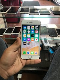 iPhone 6s 64gb factory unlocked New York, 10461