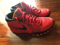 Nike Kyrie 1 size 7.5 Oxon Hill, 20745