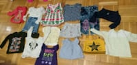 For 2 to 3 yrs girl Toronto, M1L 2N5