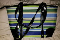 New marcel shoulder bag / purse Castro Valley, 94546