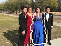 Prom Dress for sale !  Myrtle Beach, 29577
