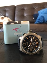 Men's fossil watch Oakville, L6J 3L4