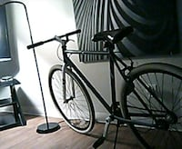 Fixie lux North Highlands, 95660