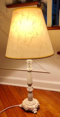 Country style Lamp Charlotte, 28269