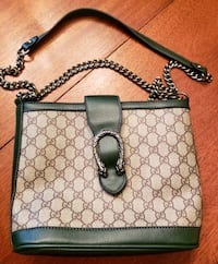 NEW Bag Knoxville, 37934