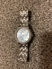 Guess watch Calgary, T3B 5X1