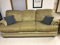 Couch Franklin, 53132