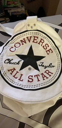 Converse Sports Bag Blainville, J7C 1Z5