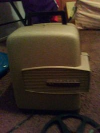 Auto load bell and howell movie recorder Santa Fe Springs, 90670