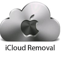 ICLOUD REMOVAL/ Activation Lock Baltimore