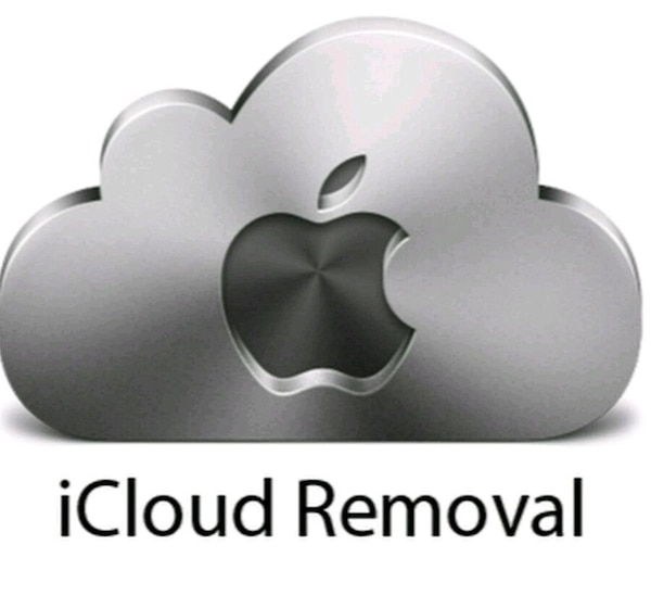 ICLOUD REMOVAL/ Activation Lock