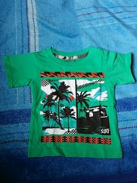 tolles Baby T-Shirt
