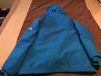 Boys FireFly xl 3in1 winter coat Hamilton, L9C 5J2