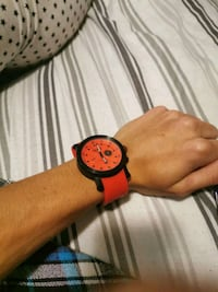 redline watch Milton, L9T 0Y8