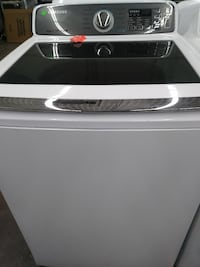 Washer dryer stove microwave and more a service fe Phoenix, 85033