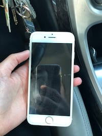 IPHONE 6 128GB Manteca, 95337