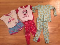2t Jammie lot Burlington, L7R 2B7