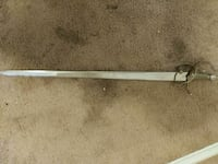 Sword Lacey, 98503