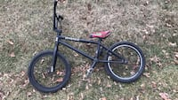 Cult Juvenile Bmx Bike Baltimore, 21236