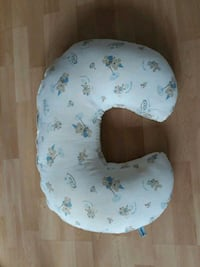 breast feeding pillow Berlin, 10625