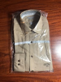 Van Heusen fitted Los Angeles, 90007