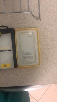 iPhone 7&8 otter box Orange Park, 32065