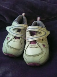 toddler shoes Falling Waters, 25419