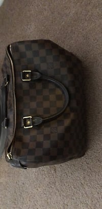louis vuitton  tote bag Alexandria, 22304