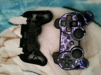 Ps3 six axis controller Antioch, 94509