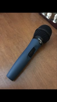 audio-technica MB 3k Microphone