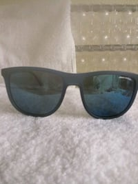 Armani  Exchange sunglasses ( NEGOTIABLE) La Plata, 20646