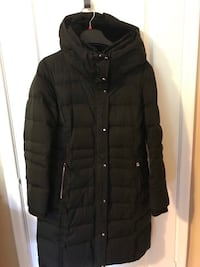 Zara xl great condition warm and fit very nice Toronto