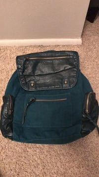 urban outfitters Backpack Wauwatosa, 53226