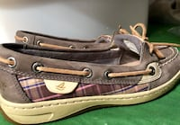 Sperry Top Sider shoes  Saint Charles, 63303