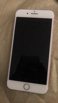 white Samsung Galaxy Android smartphone Silver Spring, 20901