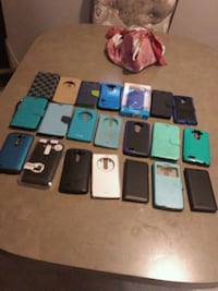 Phone cases Saskatoon, S7L 2C3