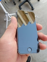 iphone 5s 16gb Buca, 35400