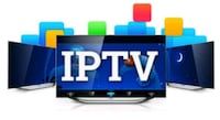 HD IPTV SUBSCRIPTION AND WIFI BOX  Mississauga, L5V 1X6